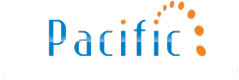 pacific-educational_logo